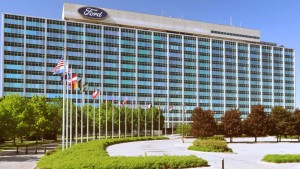 ford-motor-company-headquarters-dearborn-870x489