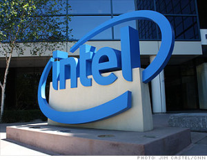 intel_building_logo