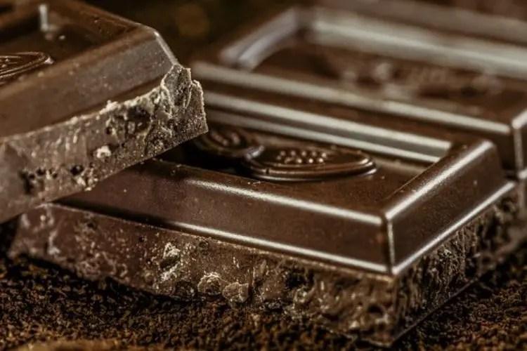 benefits of cocoa powder