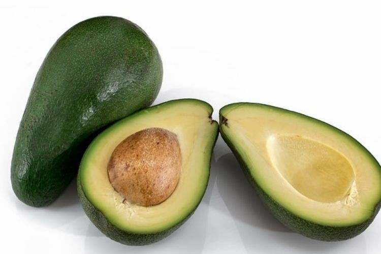 Side effects of eating avocado