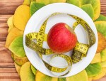 Five Small Things I Did to Improve My Health and Lose 30 Pounds