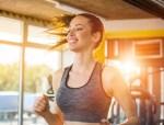 Gym Membership – do You Even Need One?