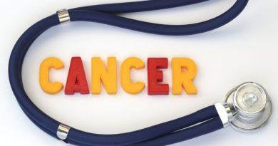 बचपन में बरती गई यह लापरवाही बन सकती है लिवर के कैंसर की वजह