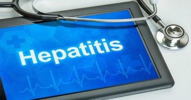वर्ल्ड हेपेटाइटिस डे : इन कारणों से फैल सकता है हेपेटाइटिस का संक्रमण