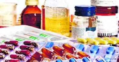 वर्ल्ड हेपेटाइटिस डे : इन लक्षणों से की जा सकती है सही समय पर हेपेटाइटिस की पहचान