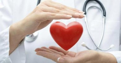 EXCLUSIVE: हार्ट अटैक से बचने के लिए पहचाने ये लक्षण, जानिए कैसे मिलेगा डॉक्टर का अप्वाइंटमेंट