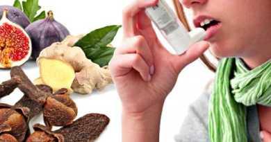 अस्थमा से राहत दिलाते हैं ताजे फल-सब्जियां, जानें क्या ना खाएं