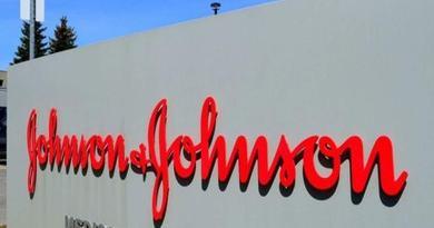 जॉनसन एंड जॉनसन के हिप रिप्लेसमेंट में निकली घटिया सामग्री? 20 लाख मुआवजे दे : समिति