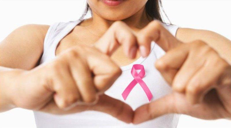 जानकारी, जागरुकता और सावधनी ही है स्तन कैंसर का समाधान