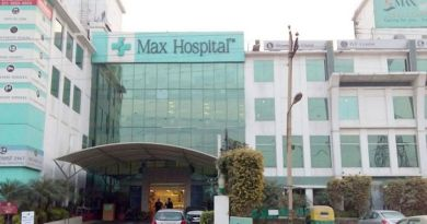 Max Hospital, Patparganj showcases interesting cases of cardiac surgeries