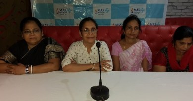 Max Healthcare showcases challenging yet inspiring cases of cancer survivors