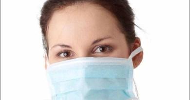 अमेरिका में पिछली सर्दियों में फ्लू से 80,000 लोगों की मौत