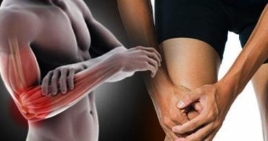 Doctor Advice : अगर आप हैं हड्डी से जुड़ी गंभीर बीमारी से पीड़ित, तो इन स्टेप्स को करें फॉलो