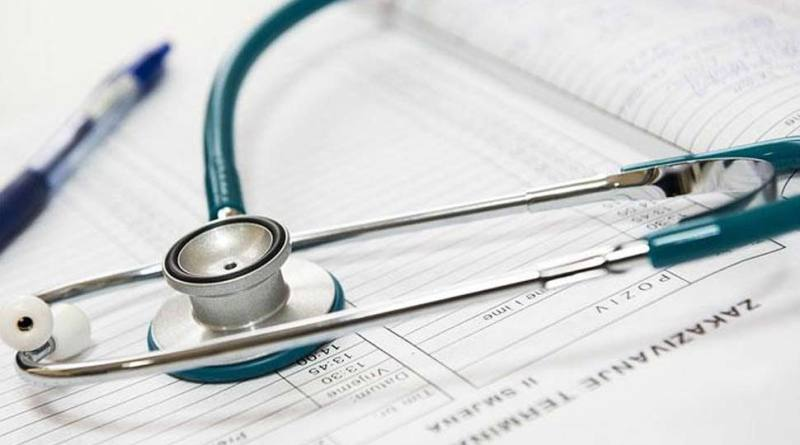 जिले और गांव में भी होगा कैंसर का इलाज, ये है सरकार की नई योजना