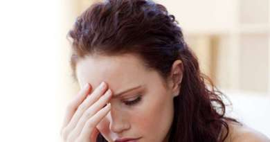 Did you know that there are several types of migraines? Which one do you relate to the most