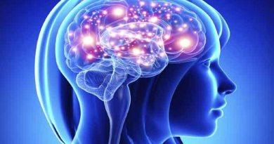 वैज्ञानिकों ने खोजा ऐसा तरीका, ब्रेन हेमरेज का इलाज संभव