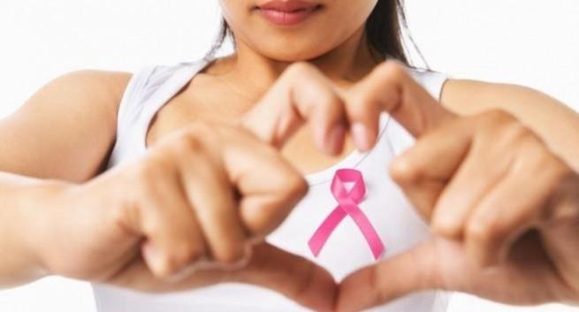 स्तन कैंसर के इलाज के लिए टार्गेटेड रेडिएशन थेरेपी है बेहतर विकल्प