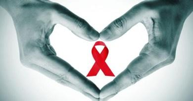 World Aids Day 2018: जानकारी के अभाव के चलते देश में बढ़ रहे एड्स के केस- विशेषज्ञ