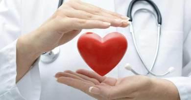 अगर आप हैं दिल के रोगों से परेशान तो मत होइए दुखी, वैज्ञानिकों ने खोजा ये तरीका