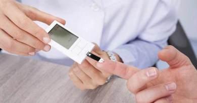 Ramadan : Fasting in Diabetics