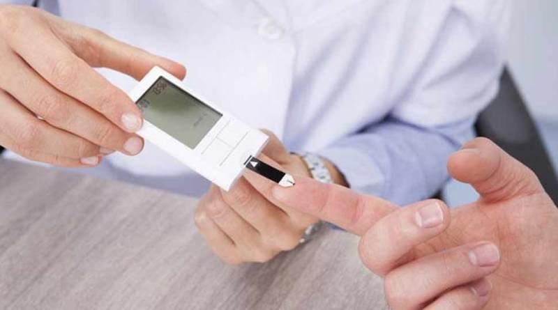 टाइप-2 डायबिटीज से बढ़ा दिल पर खतरा, बन रहा है 58 फीसदी मरीजों की मौत कारण