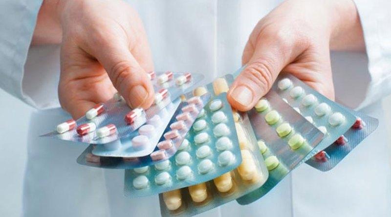 देश में भी मिलेंगी असाध्य रोगों की दवाएं, मरीजों को होगा आराम