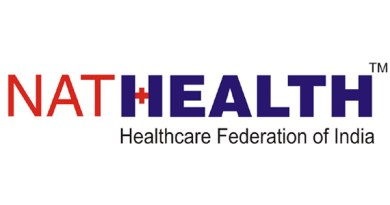 NATHEALTH recommends reforms for DNB capacity development through PPP