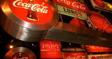 देशवासियों की सेहत का ध्यान रखेगी Coca Cola, आम पना और छाछ की बिक्री करेगी