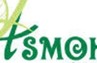 Asmoh laboratories Recruitment for Drug Regulatory Affairs Sr Executive Asst Manager Manager