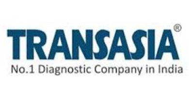 Transasia Bio Medicals Hiring BPharm BSc Msc for Production Executive