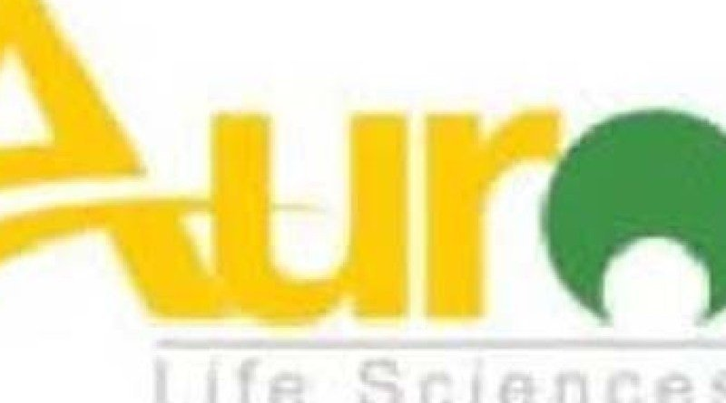 Aurore Life Sciences Walk In Interview 31st Oct to7th Nov for Production Chemist