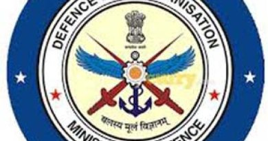 DRDO Solid State Physics Laboratory Recruitment for Junior Research Fellow JRF  Research Associates RA
