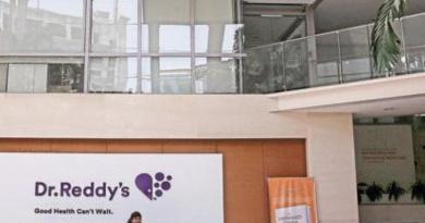Dr Reddys Laboratories Hiring Msc for Team member Drug product formulation