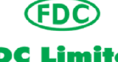 FDC Limited Hiring BPharma Mpharma for Assistant Manager QA