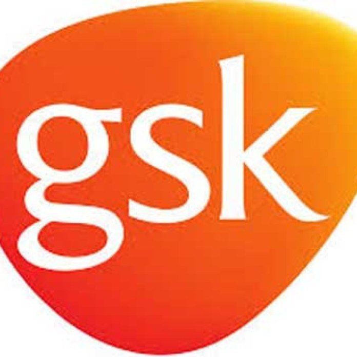 GlaxoSmithKline Hiring Bachelors degree in biological Freshers and Experienced for Regulatory Specialist RRDM