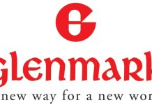 Glenmark Pharmaceuticals Ltd  Urgent Openings for Semi Solid  Packing Filling experienced Professionals
