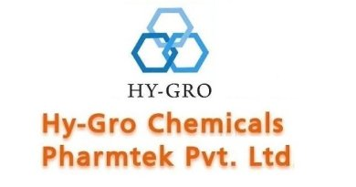 HyGro Chemicals WalkIn Interviews for Production Chemists 15 Posts on 31st Oct 2020
