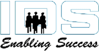IDS Infotech Hiring BPharma Bsc Btech Msc Mpharma Mtech Freshers and Experienced