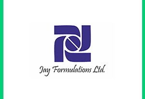 Jay Formulations Ltd WalkIns for Freshers and Experienced in Production Packing Accounts on 1st Nov 2020
