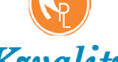 Kwality Pharmaceuticals Recruitment for Officers For Injectable Section in Production