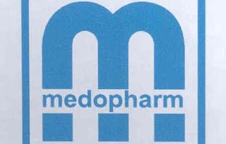 Medopharm Pvt Ltd Walk In Interviews for Freshers and Experienced Multiple Positions in Production Q A on 19th and 20th Oct 2020