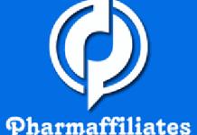 Pharmaffiliates Recruitment for Executive Sr Executive Analytical R and D ADL QA Sales and Marketing