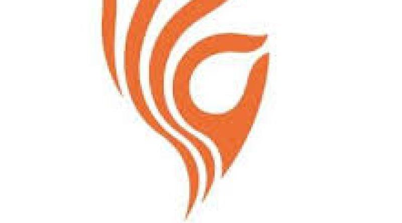Piramal Hiring BPharma BSc Mpharma Msc for Multiple Positions