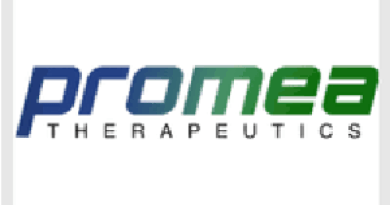 Promea Therapeutics Hiring BPharm Mpharma for QA