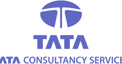 Tata Consultancy Hiring BSc Degree for Medical Reviewer