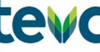 Teva Pharmaceuticals Recruitment for Quality Control Analyst I