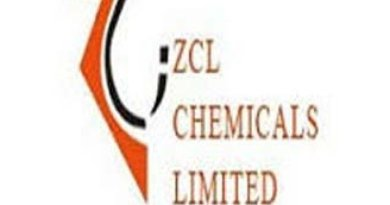 ZCL Chemicals Recruitment for Research Officer Intellectual Property Management R and D Officer Executive