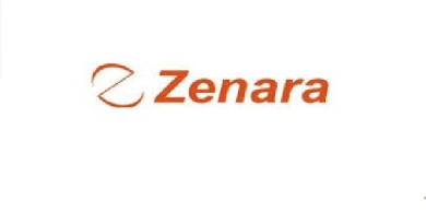 Zenara Pharma Private Limited  Urgently Opening for Production Department  Apply Now