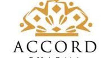 Accord Life Spec Pvt Ltd Walkin 20th to 25 Nov 2020 Executive Sr Executive