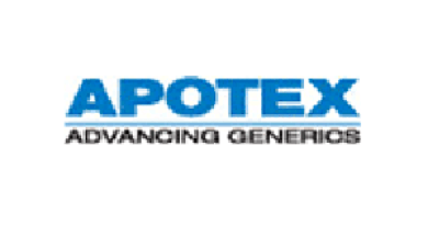 Apotex Inc Recruitment Sr Associate Regulatory Affairs CoDevelopment